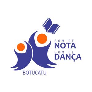 BNBD BOTUCATU
