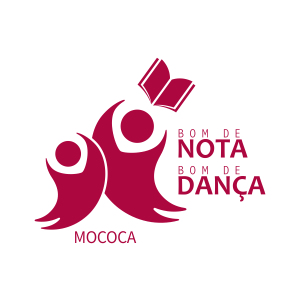 BNBD MOCOCA