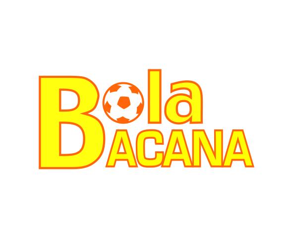 CONVITE BOLA BACANA 3